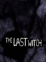 The Last Witch- Seriesaddict